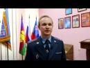 Павел Иванов начальник центра управления в кризисных ситуациях ГУ МЧС России по Краснодарскому краю