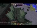 [HappyTown - LeTSPLaySHiK] НЕЖНЫЙ ПИНОК ПОД ЗАД #14 [ПЛЯЖНЫЕ ПРИКЛЮЧЕНИЯ] - Minecraft
