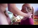 горловой минет от молодой жены,жестко ! Порно-видео Домашнее порно Любителькое SW BDSM мжм жмж куколд сексвайф групповое