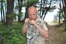 Фотоальбом человека Дмитрия Желудкова