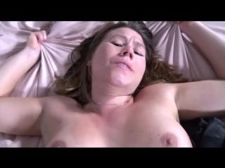 miss_brat_in_nylon_lingerie_720p