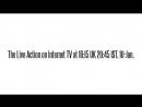 Giannina vs Levadiakos Football Online Preview Date TV Info Schedule 10 Jan Greek Cup Play Offs