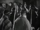 НОВЫЙ ВАВИЛОН 1929 1080p