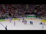 Финал Чемпионата Мира по Хоккею 2014 | Hockey Please