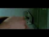Александр Дюмин - Заалел кровостек (Студия Шура) клипы шансон ( 720 X 1280 ).mp4