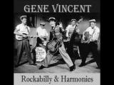 Gene Vincent - Brand New Beat(1)