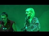 Abydos-Live Pfalztheater Kaiserslautern 6.7.2006