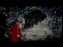 Сказки А. С. Пушкина. Сборник мультфильмов. Все подряд.480p