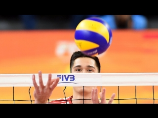 The Most Funniest Volleyball Moments (HD)
