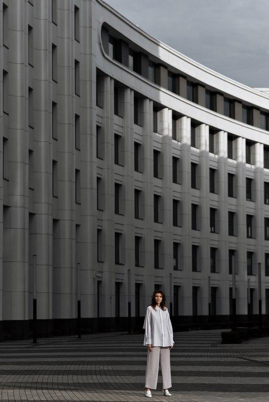 Иван Озеров | Москва
