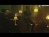 Vintage Culture Felguk Le Dib - Monday (Acoustic Version).