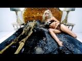 Хит 2009. Lady Gaga - Bad Romance
