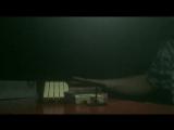 Сергей Назаров видео для ROUNDSIDE x ProFB контеста