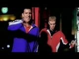 N Sync - I Want You Back HD