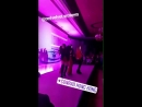 FANCAM 180320 Credit Suisse Asian Investment Conference RedVelvet 레드벨벳 - cathnote