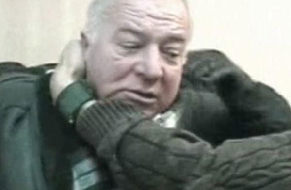 В Бельгии рассказали, что ожидают от России в расследовании дела Скрипаля