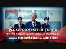 PCC se foloseşte de ştiinţă pentru a nega stăpânirea lui Dumnezeu. E binecuvântare sau blestem_