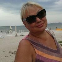 ИринаВасильева