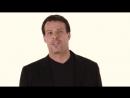 Энтони Роббинс - как достичь цели