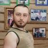 Bulat Bulatov
