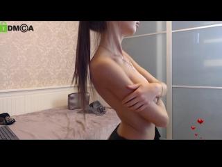 Dreaml1fe - webcam adeletaylor