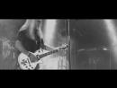 Uriah Heep - Grazed By Heaven (2018) (Hard Rock  Classic Rock)