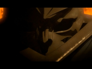 Berserk OST Hondred Years War Blood and Gats Dark Armor of Darkness The Power of Darkness Theme