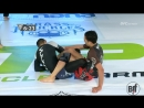 Joao Taveras vs John Battle 3 ebi bjf bjf ebi