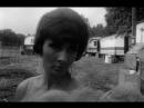 «Артисты под куполом цирка: Беспомощны» |1968| Режиссер: Александр Клюге | драма