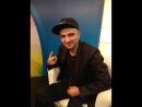 Детский ЛИК 18 Анар Аббасов, кинорежиссер, гость V кинофестиваля «Литература и кино» – детям»