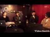 Masato Katsuma (Coldrain) - Kiyoharu Babylon Channel vol.9 (02.11.17)