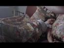 Екатерина Семенова в сериале Шесть соток счастья 2014 - Серия 1 HD 1080p Голая Бельё