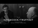 Хичкок_Трюффо Hitchcock_Truffaut