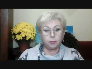 Виолетта Копченкова Недвижимость как основа вашего благополучия и финансовой нез