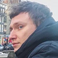 Тимофей Конончук