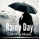Rainy Day Master - Deep Meditation (Wellness)