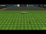 FIFA Mobile_2017-12-27-16-00-04.mp4