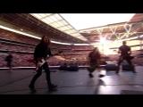 Metallica - Live Earth London 2007(1080 HD)