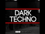 Dark Techno, Techno, Tech- House, Acid - Vinyl Mix 02_2016 - Nico Silva Oliveira