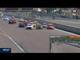 Aussie Racing Cars 2018 Round 00 Darwin Race 2