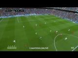 Реал Мадрид 4:0 Севилья | Гол Крооса