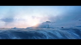 Unreal Engine UDK Realtime Antarctic Time