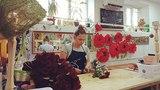 jani_florist video