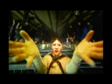 Marilyn Manson - The Beautiful People (Full HD)