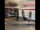 Deorro Ft. Elvis Crespo - Bailar. Just Dance 2017