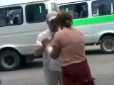 Аварка выдала перед всеми, что её муж сосёт)))Дагестан