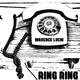 Jax Jones, Mabel feat. Rich The Kid - Ring Ring