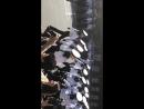 Присяга 10.08.18 Учебный центр военно-морского флота (вч 56529-2) Санкт-Петербург