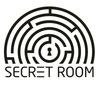 Secret Room | Квесты Тюмень | Квест в реальности