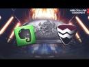 HSP Tournament 2. 4 тур. Зеленые Слоники vs Рвать На Финтах